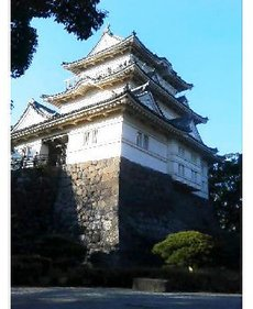 Odawarajou_2