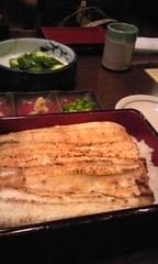 Shirayaki