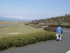 Kuukou1_2