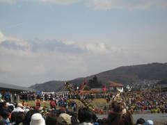 Kawagoshi2