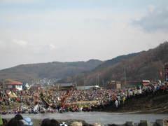 Kawagoshi5
