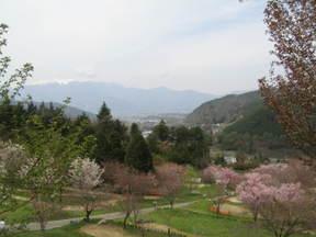 Hananooka1
