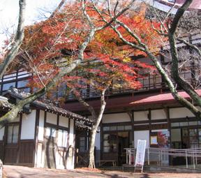 Takatoo1