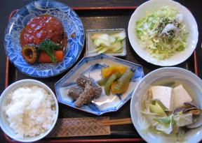Shishokuan3