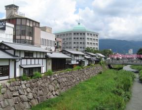 Nawate2