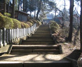 Gofukuji1