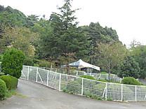 Dscn1401