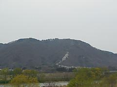 Dscn4165