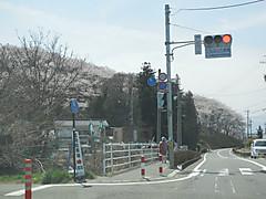 Dscn7176