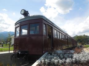 Dscn8316